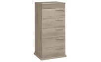 Chest of Drawers Media & Lingerie Chests Tallboys Armoires | Xiorex