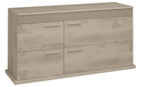 Traditional Transitional & Contemporary Bedroom Dressers | Xiorex