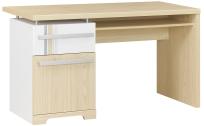Modern Bedroom Desks for Kids Youth Teenagers | Xiorex