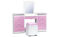 Kids Bedroom Vanity Sets and Girls Dressing Table Sets | Xiorex