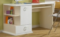 Kids Desks Buy Solid Hardwood Kids' Desk Sets Online | Xiorex
