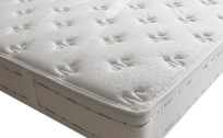 Xiorex Offers Firm & Soft Mattresses w all Type of Mattress Top