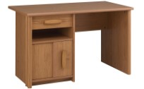 Wood Desks Home & Office Wooden Desk Sets | Xiorex