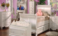 Kids Beds for Boys and Girls Available in All Sizes for Every Budget