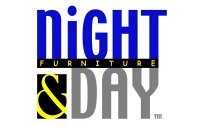 Night & Day Bedroom Sets  Daybeds Futons Loft Bunk Beds & Mattresses