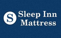 Sleep Inn Innerspring, Memory Foam and Latex Mattresses | Xiorex