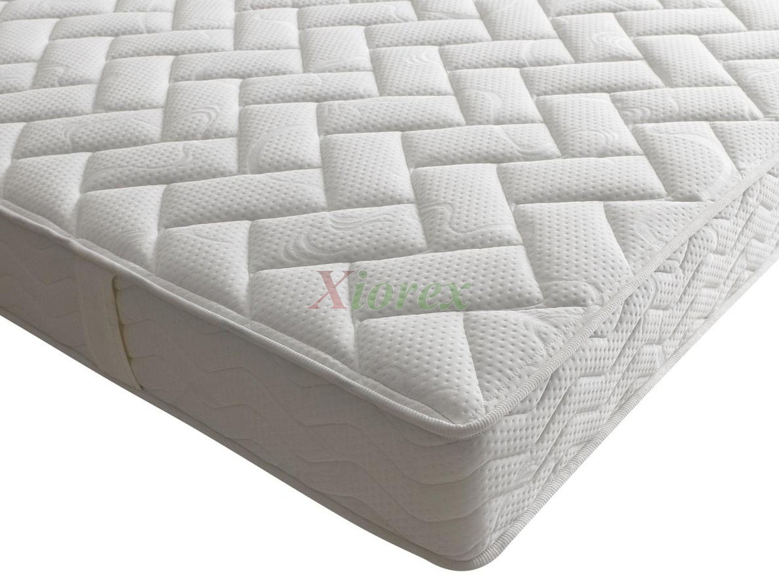 2 Sided Mattress Levinston Double Sided Firm Set Sealy