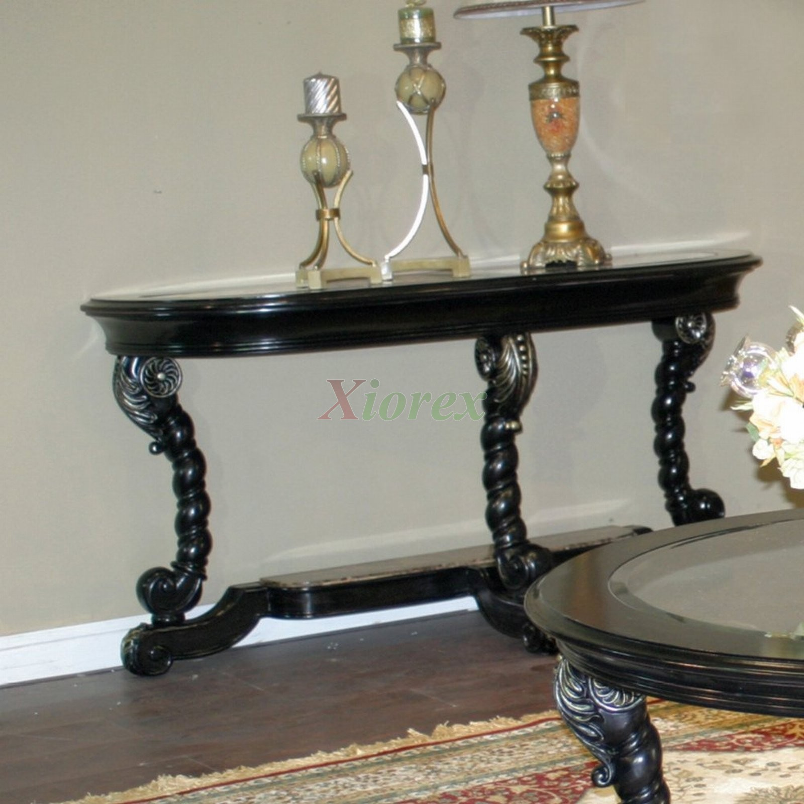 Living Room Sets Toronto alya classic sofa tables toronto living room furniture | xiorex