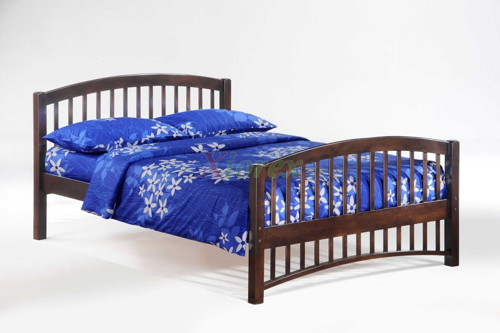 Zest Molasses Bed Night & Day Molasses Bed Sets for Kids