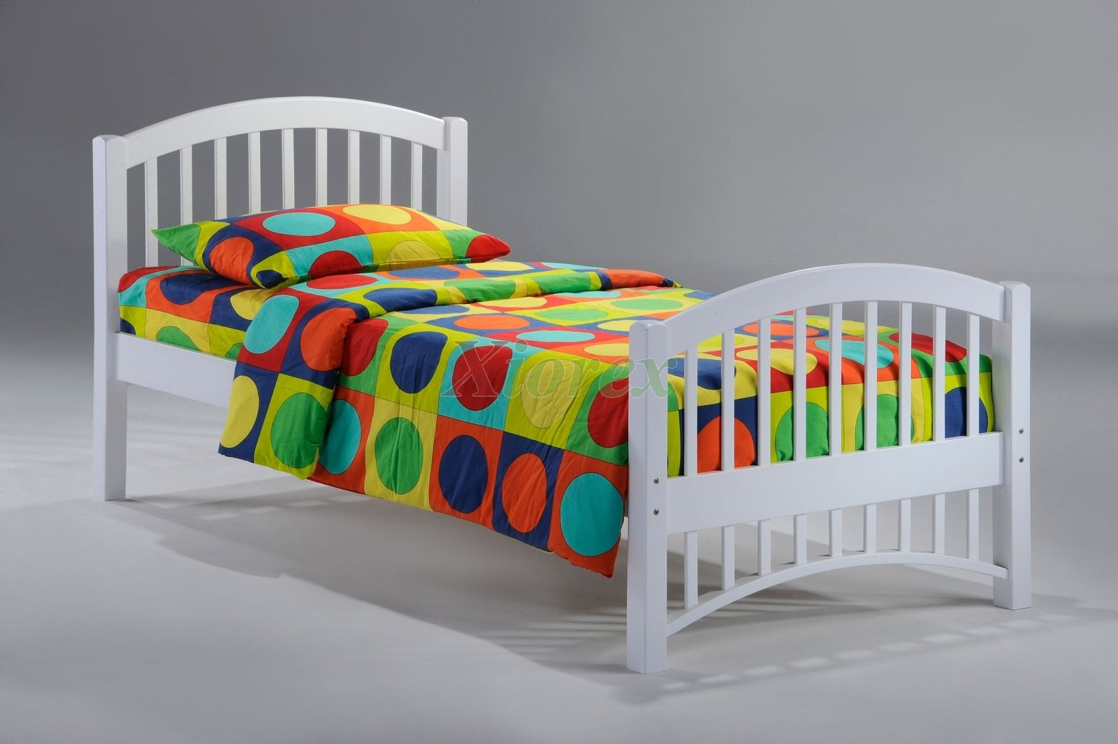 Zest Molasses Bed Night Amp Day Molasses Bed Sets For Kids