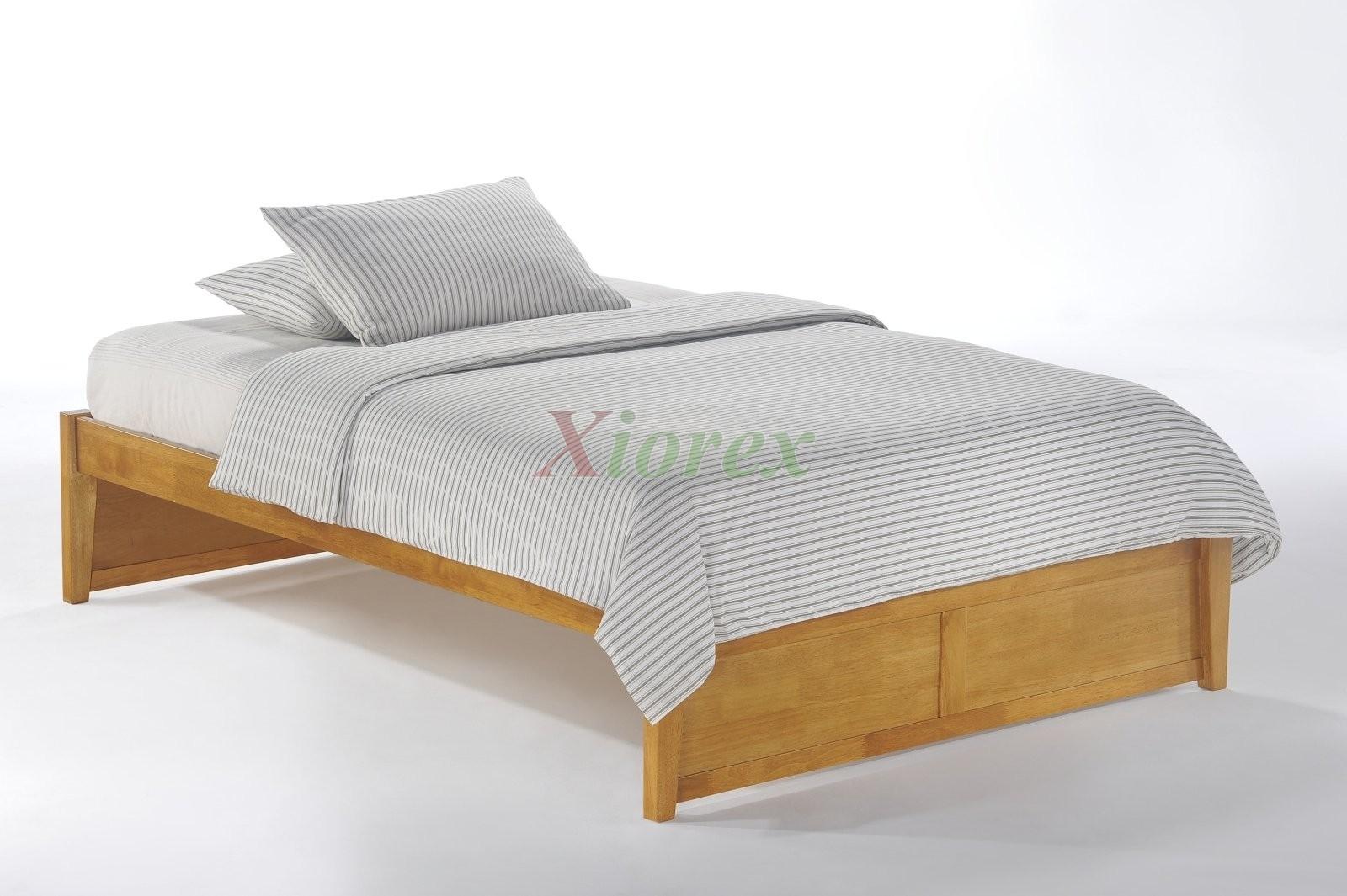 Bedroom furniture spices night day basic bed set for Spring hill designs bedroom furniture