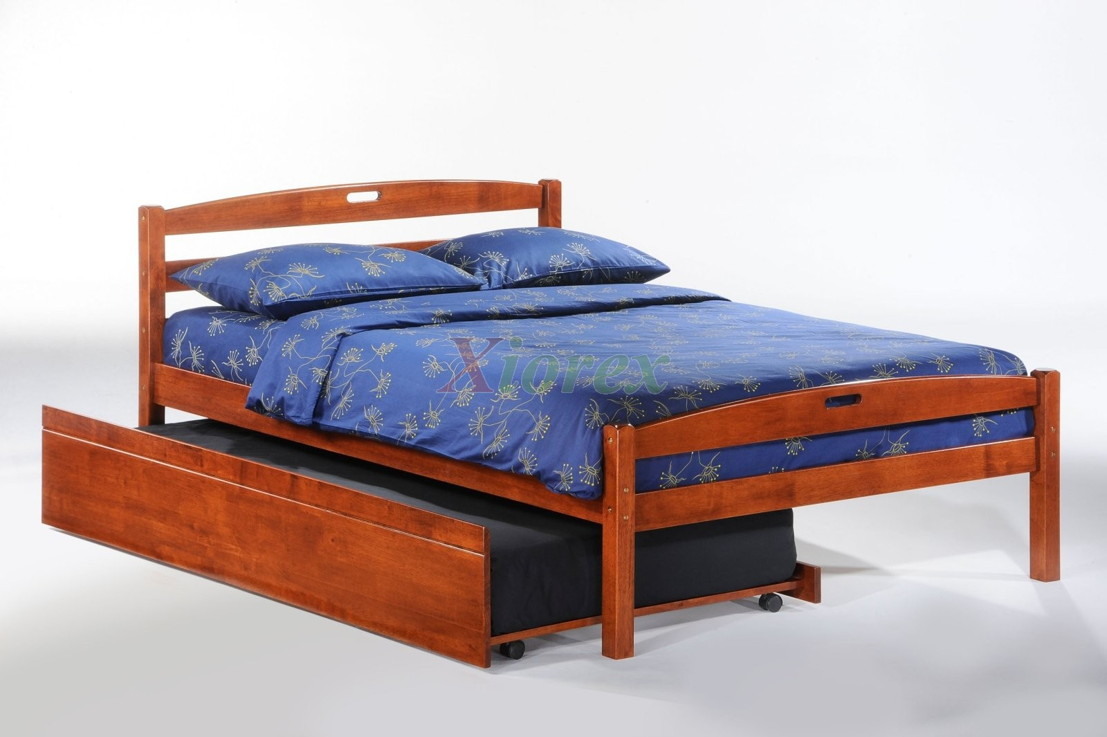 Zest Sesame Bed Sets for Children Night & Day Sesame