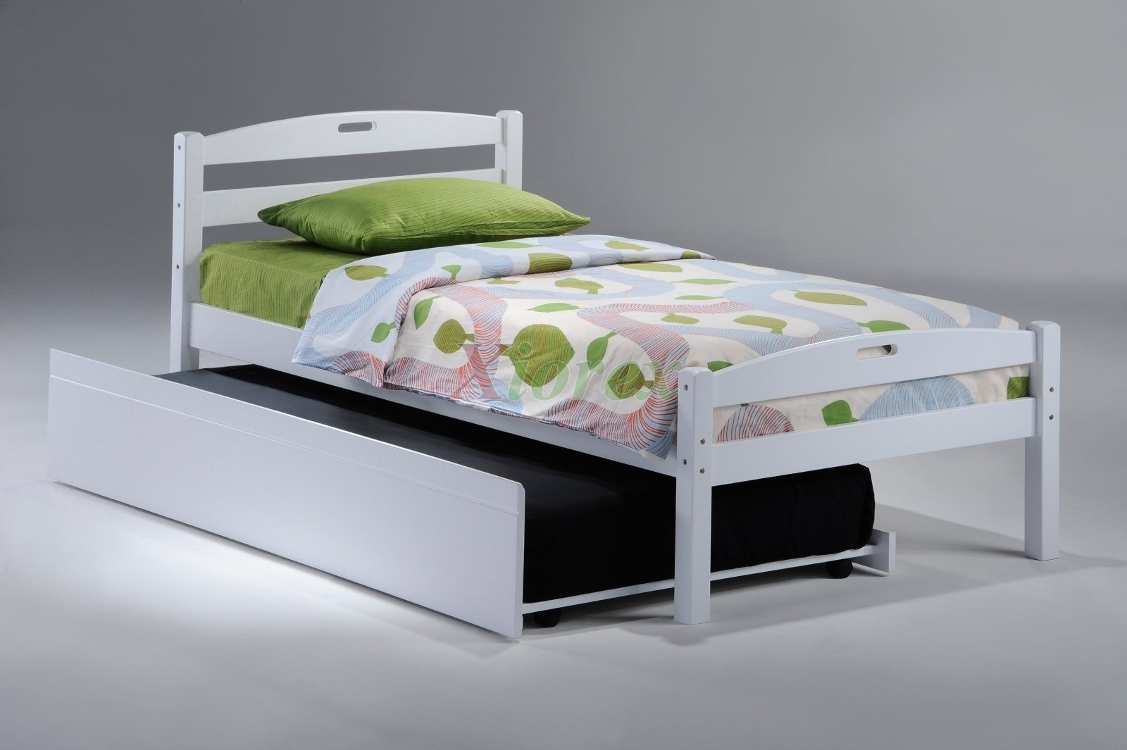 Zest Sesame Bed Sets For Children Night Day