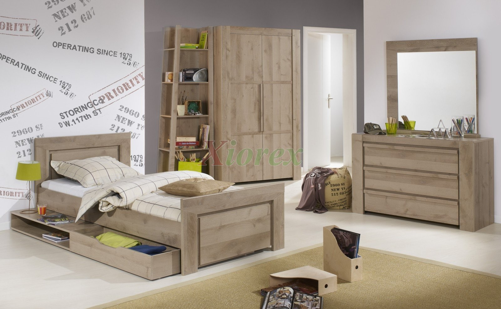 Xiorex Com Gautier Gami Furniture Strong Gautier Modern Bedroom Set