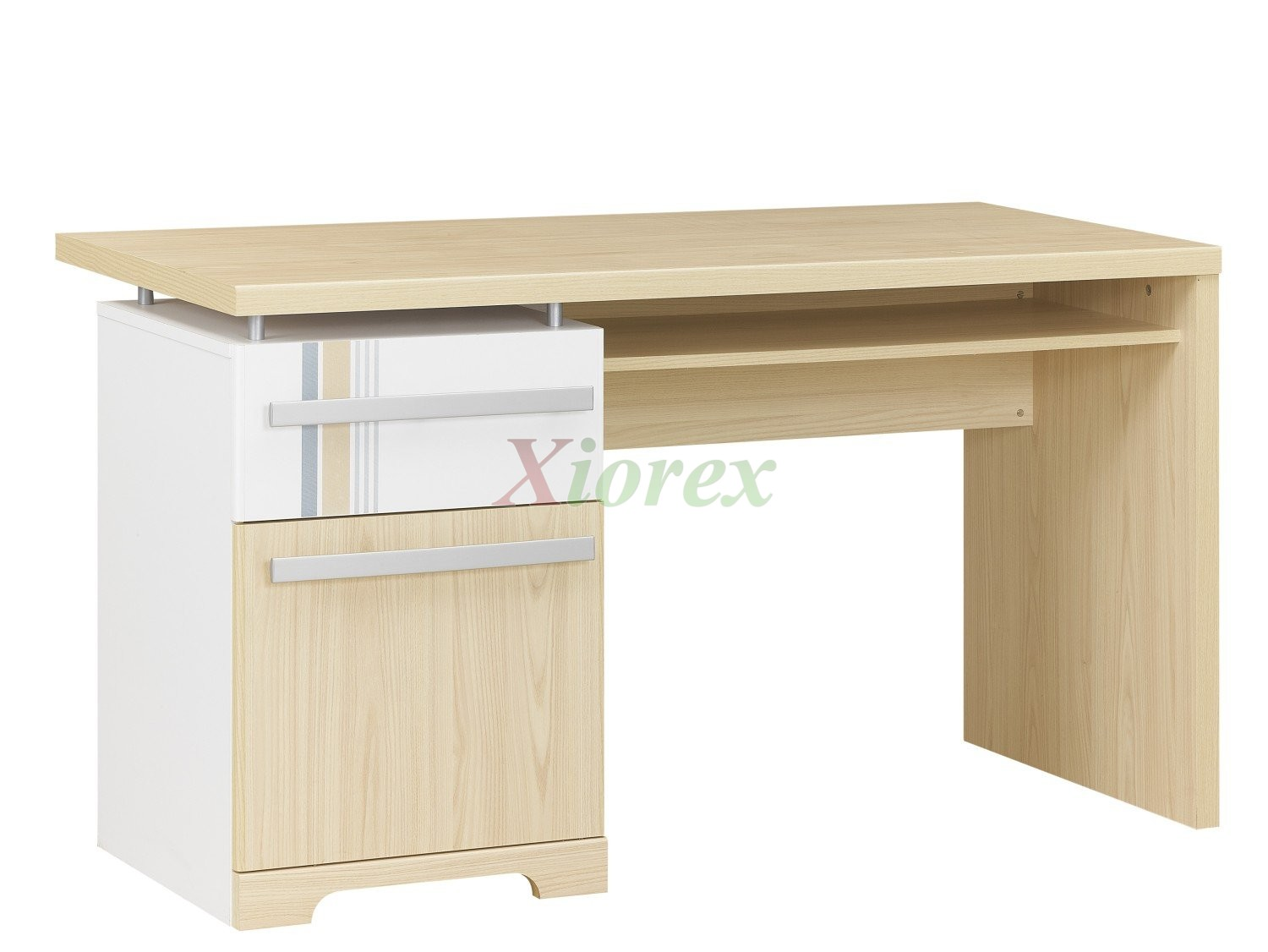 computer desk student desk for gami titouan bunk bed set xiorex bunk bed computer desk