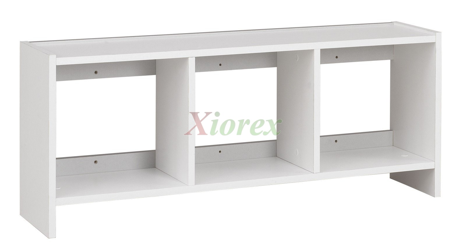 Desk Top Shelf Furniture For Gami Moov Bunk And Bed Sets