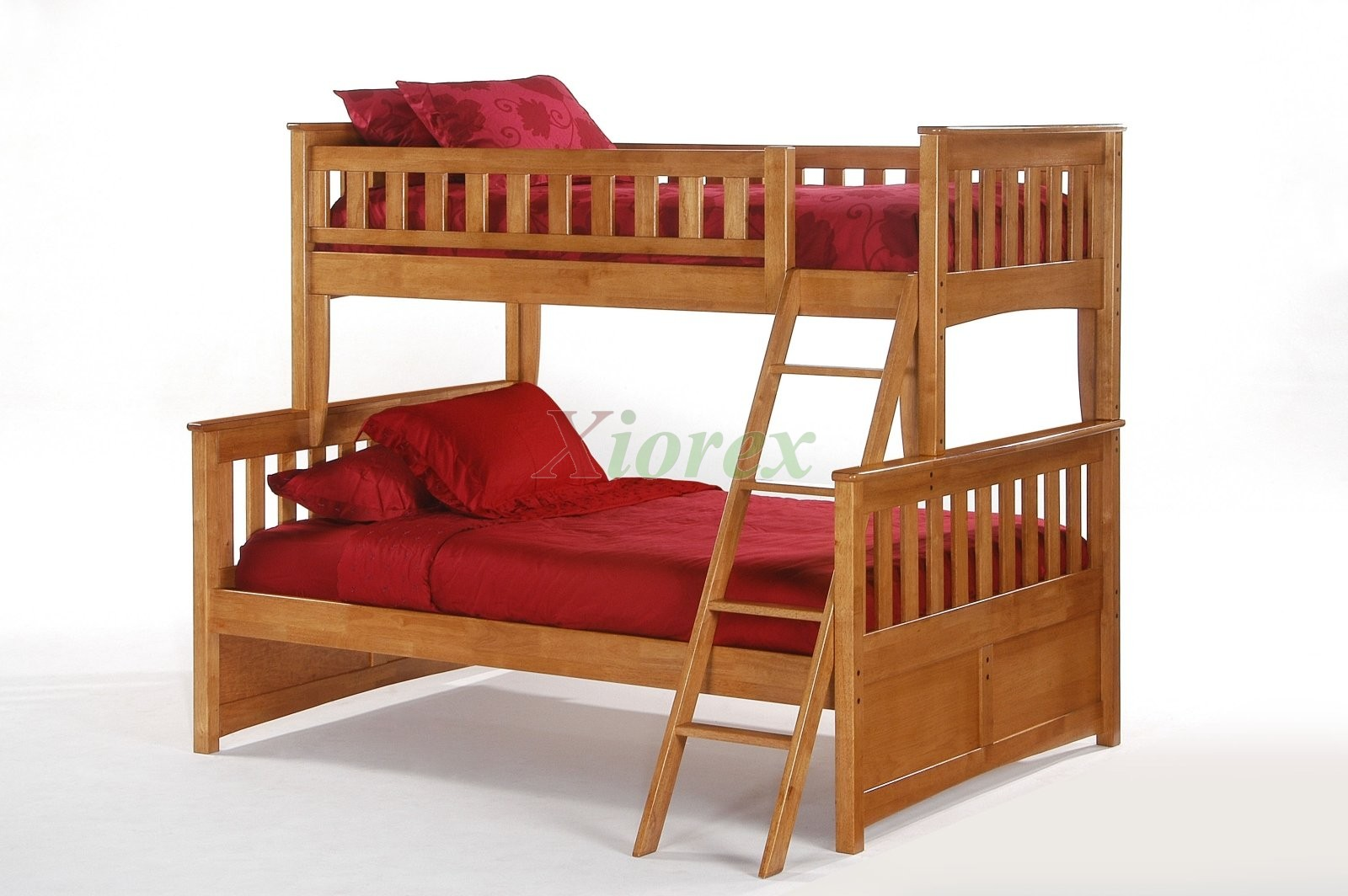 slat bed assembly instructions
