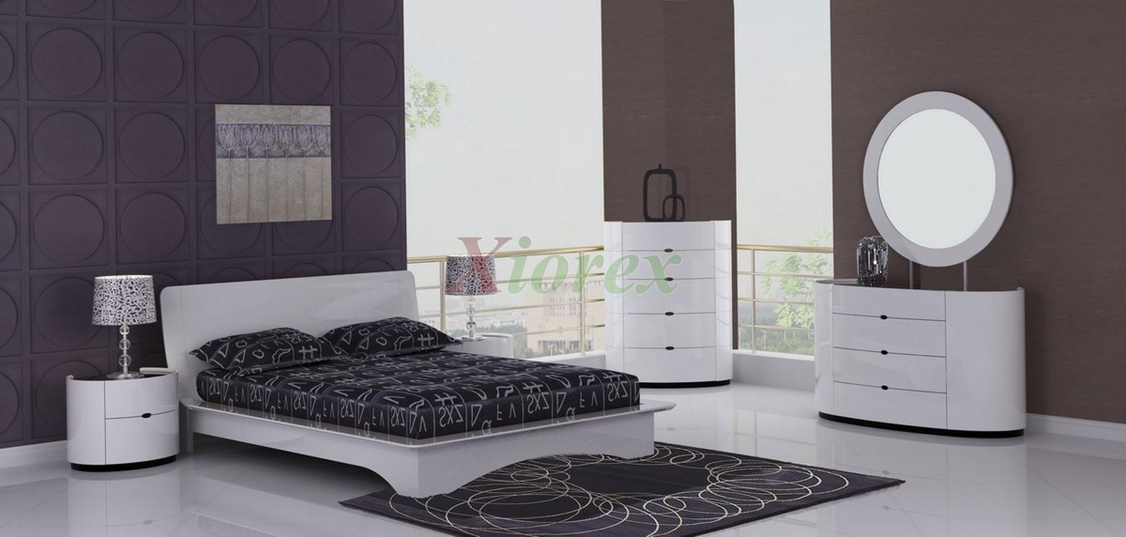 Platform Bedroom Furniture Sets Platform Bedroom Sets Queen Size Bedroom Furniture Sets Queen Size