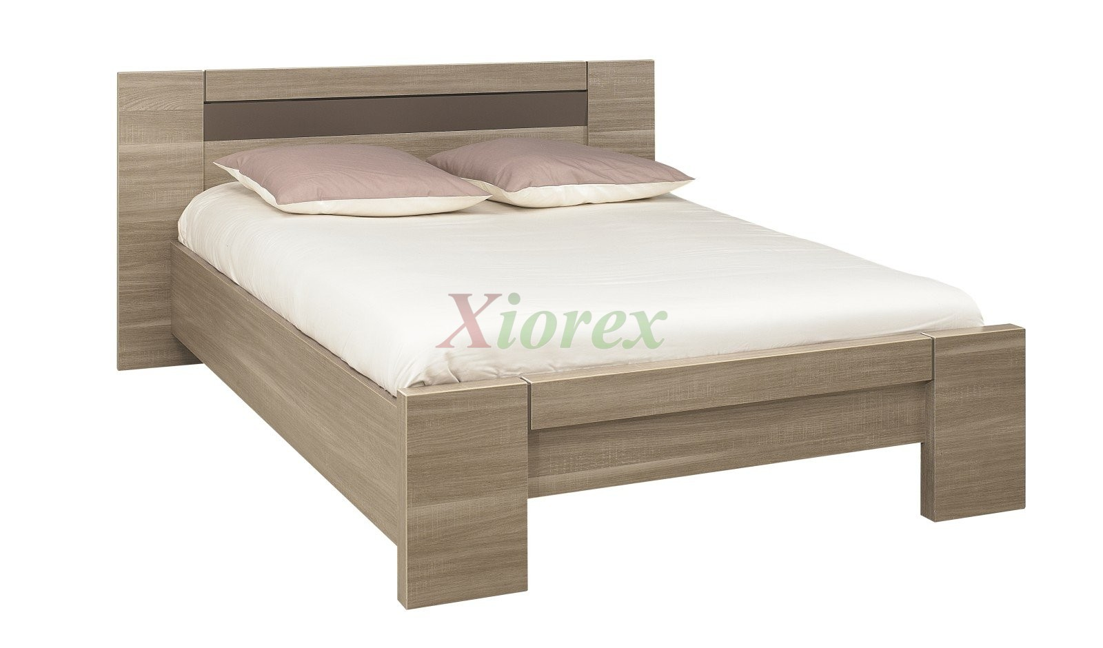 Lit gami pour related un enfant tissu angle avec idees for Ikea pleine taille futon
