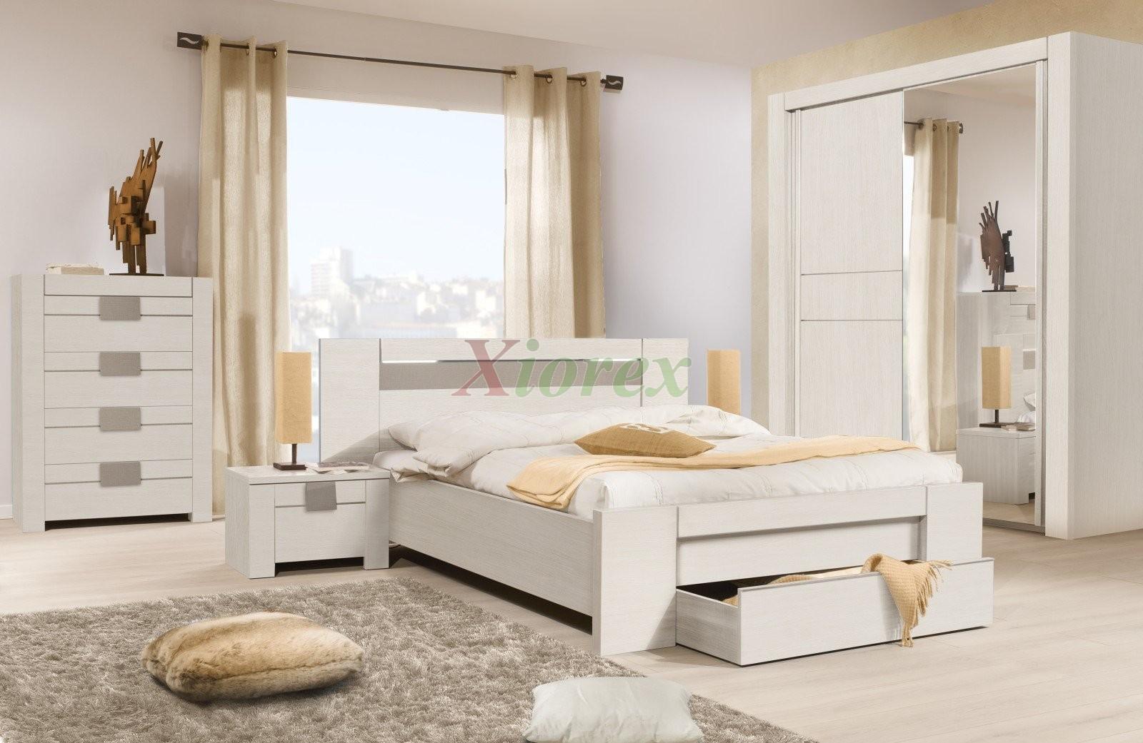 https://www.xiorex.com/media/catalog/product/cache/1/image/ce917ae61abb794fb66945dcc312e713/g/a/gami_moka_master_bedroom_set_in_white_ash_xiorex.jpg