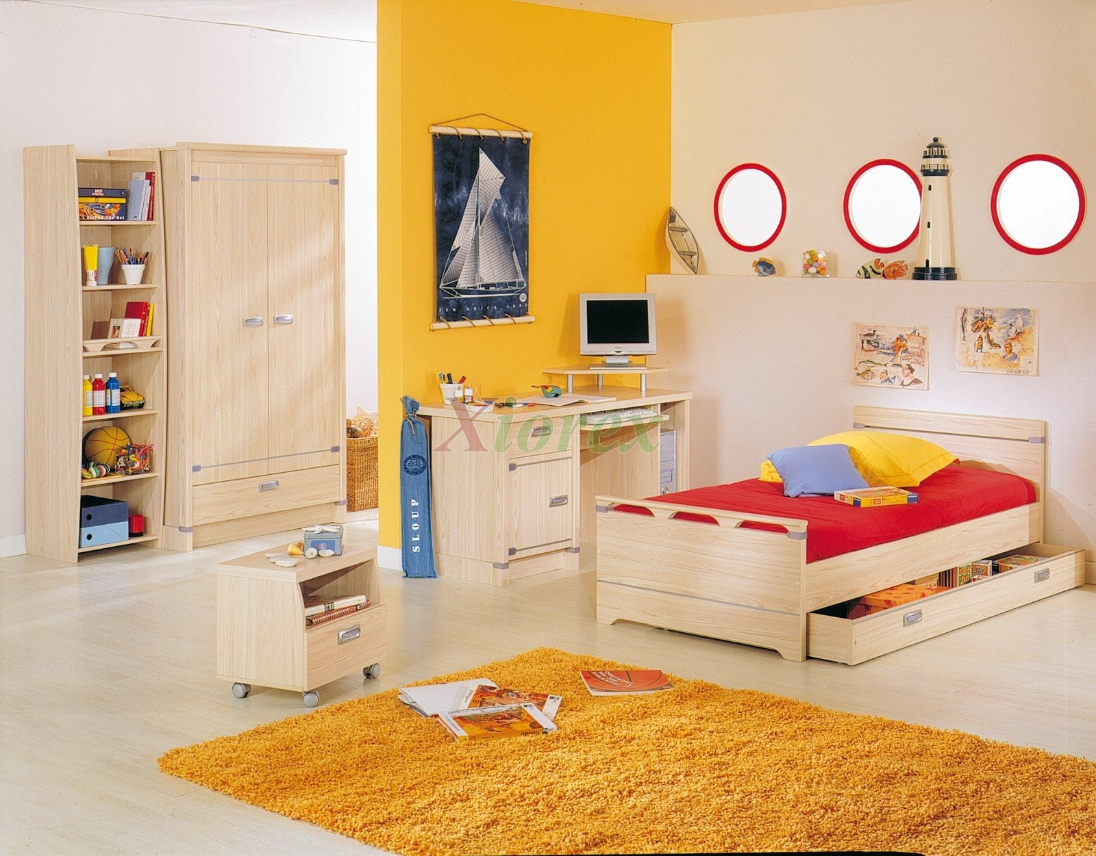 gautier kids furniture. Gautier Kids Furniture