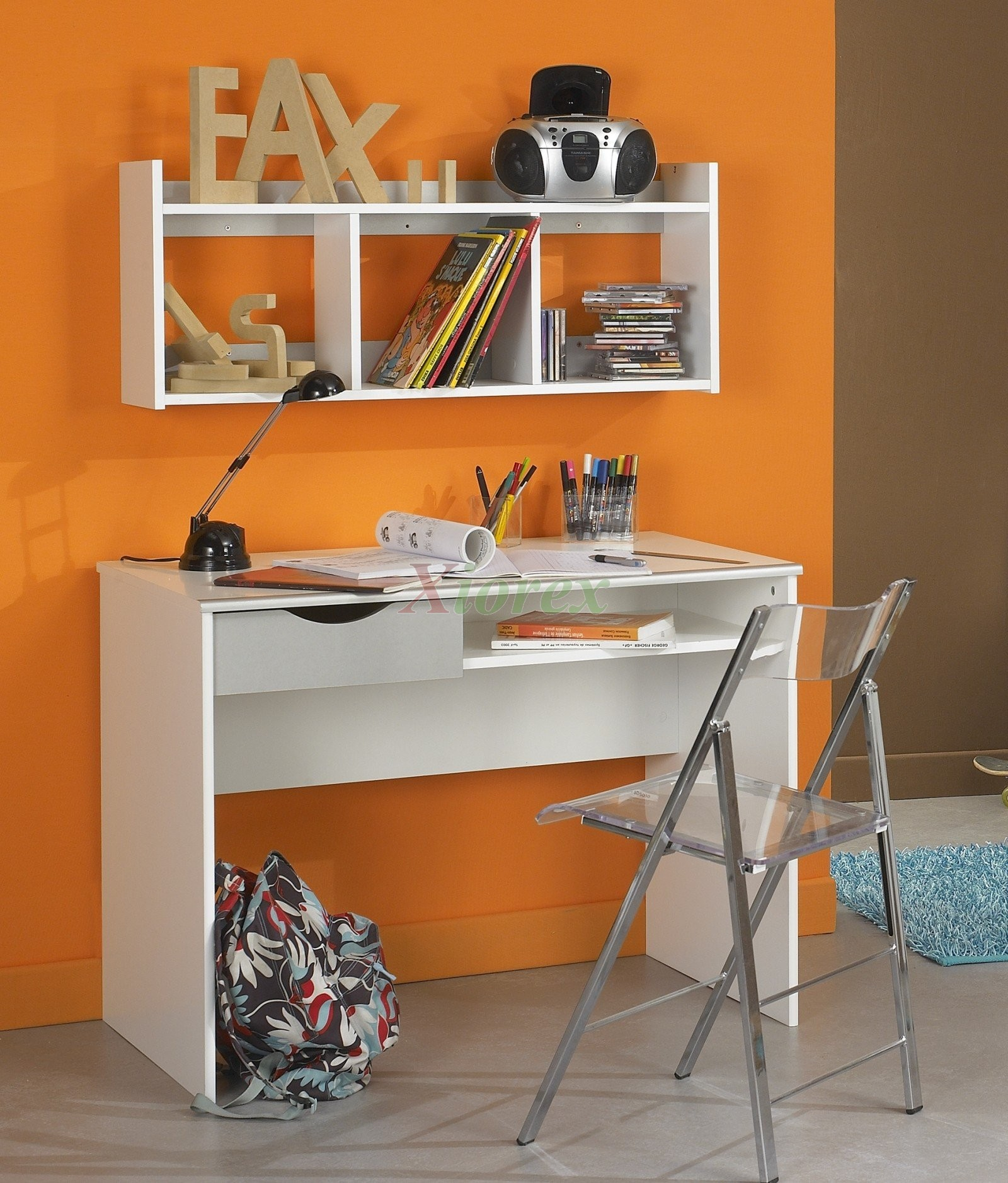 loft with fire for of super kids ideas bunk smart bed desk sure beds boys