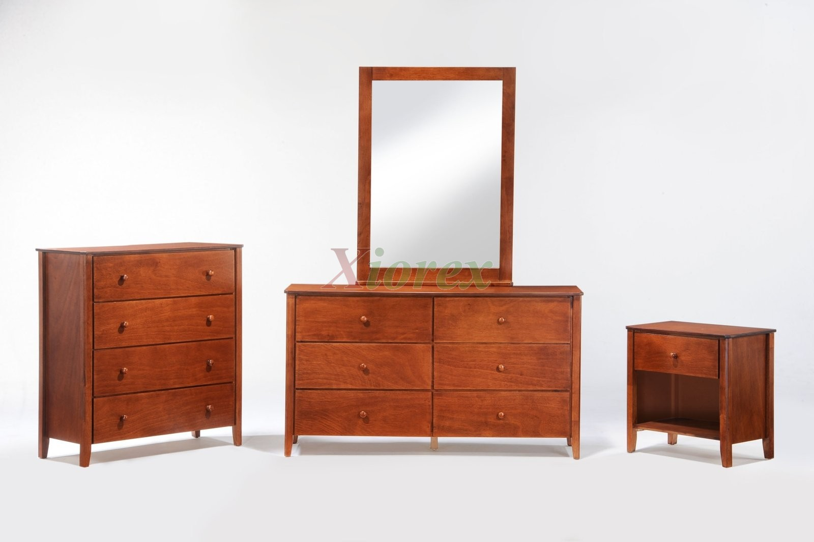 Zest Moles Bed Night Day Sets For Kids Agers. Chest And Dresser Set   Trend Dressers Designs