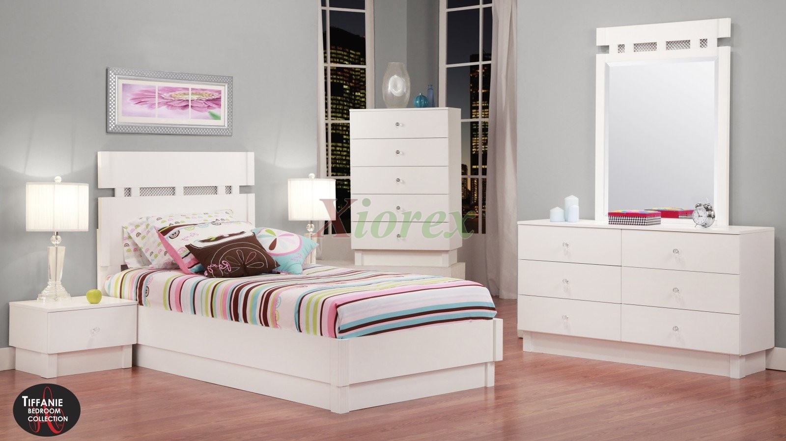 platform bed sets life line tiffanie twin platform bed set xiorex