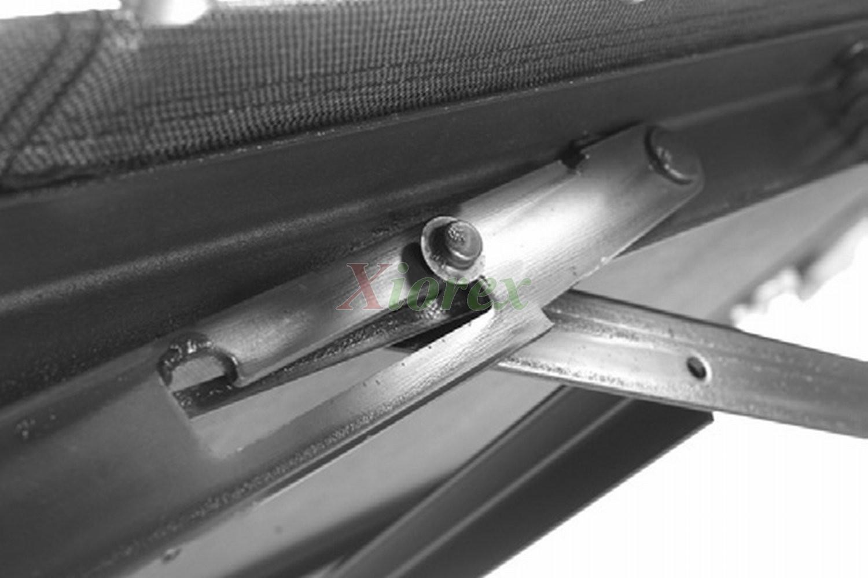 Pop Up Trundle Poly Deck Amp Link Deck Pop Up Trundles By