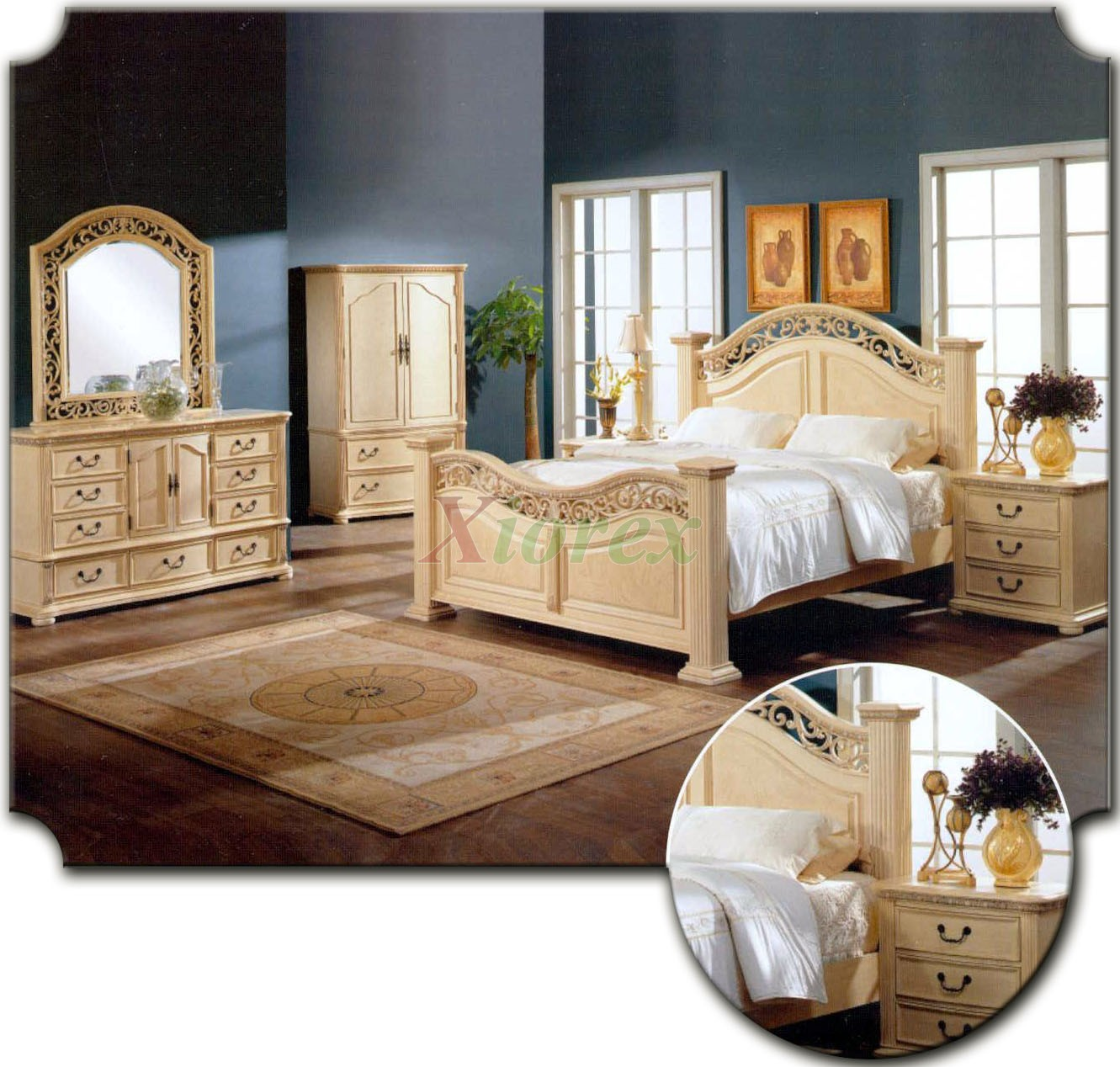 Impressive King Bedroom Furniture Sets 1331 x 1268 · 301 kB · jpeg