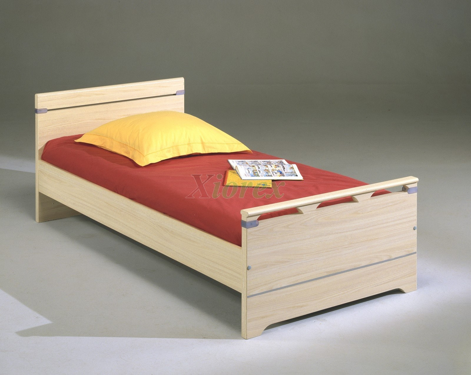 Under bed drawer for gami moov uk or european single bed for European beds for sale