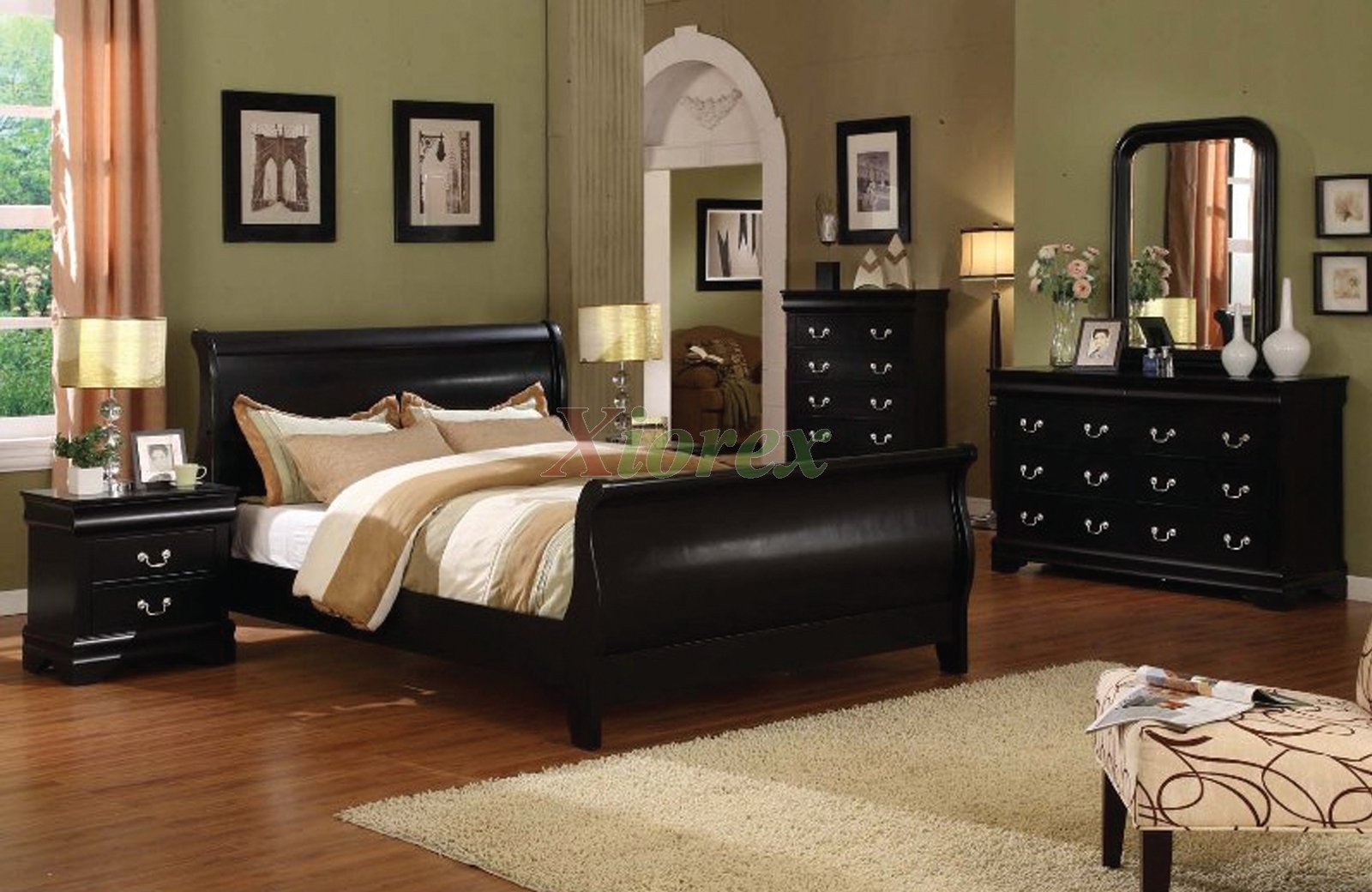 Fabulous Bedroom Furniture Sets Sleigh Bed 1600 x 1040 · 268 kB · jpeg
