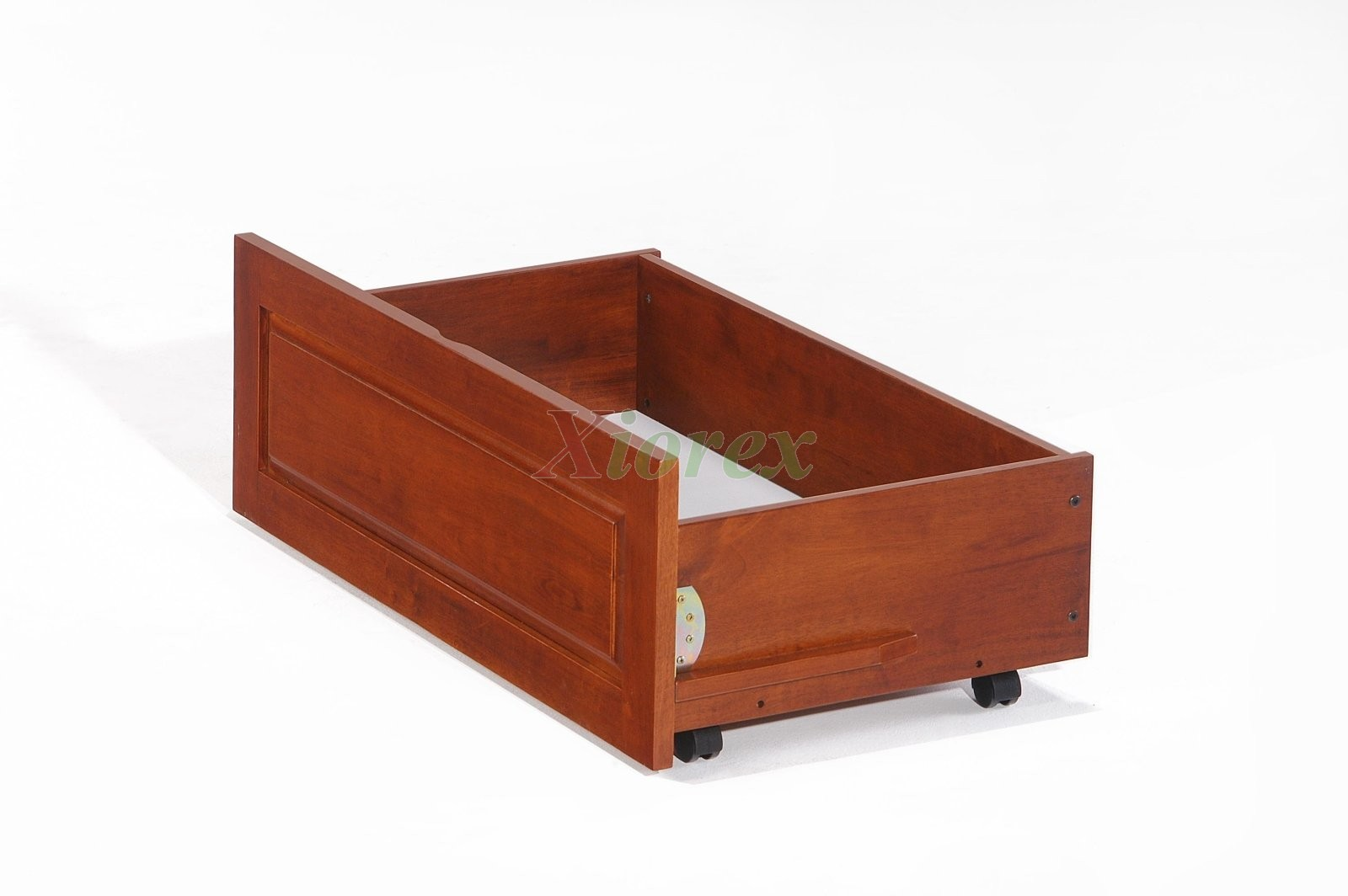 storage drawers cherry for nu0026d spices bedroom furniture sets xiorex
