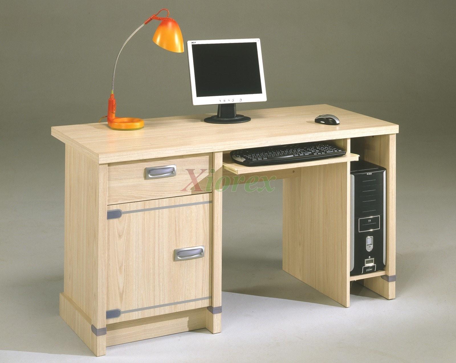Student Desk Gami Skipper Computer For Collection Xiorex