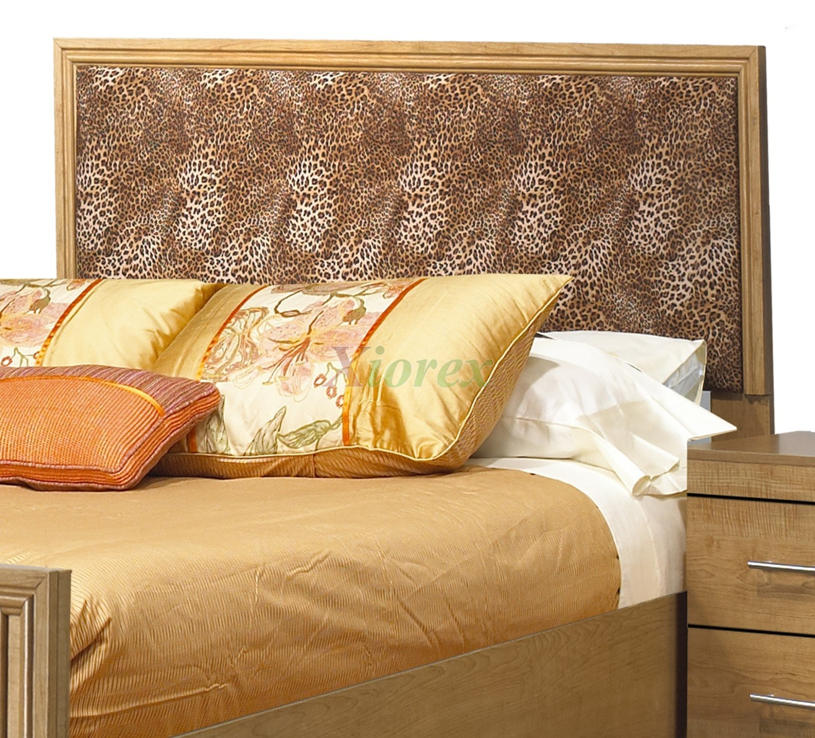 awesome bedroom pillow headboard with and king size endearing bed sheets tufted upholstered beautiful for leather