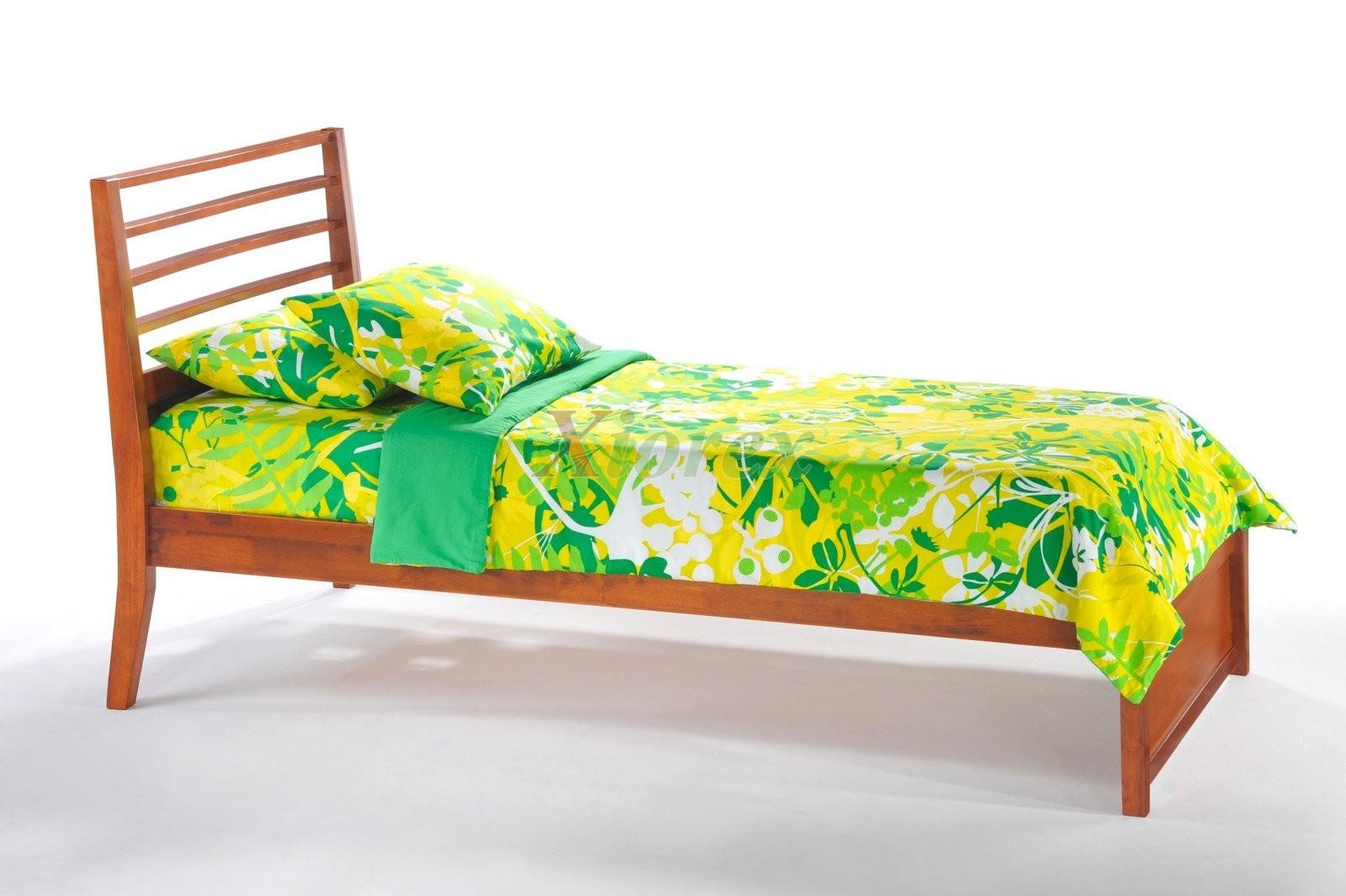 jasmine platform bed night and day jasmine bed xiorex. Black Bedroom Furniture Sets. Home Design Ideas