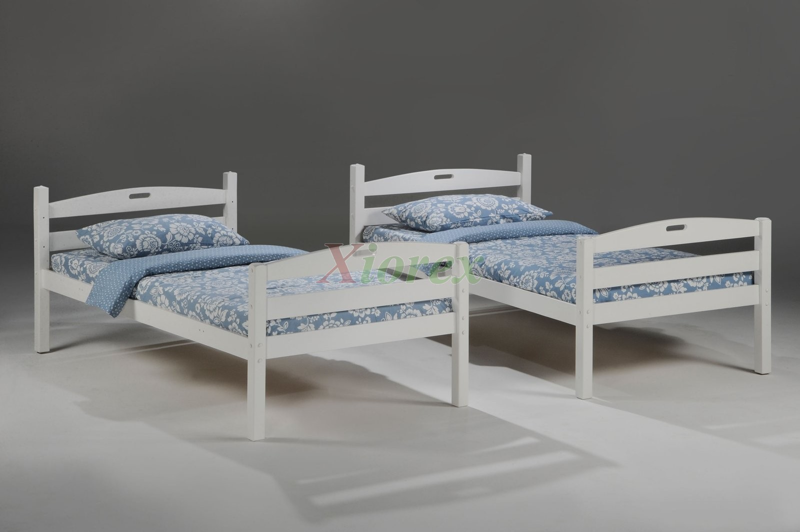100 split bed frame sleep number bed frame options amazing