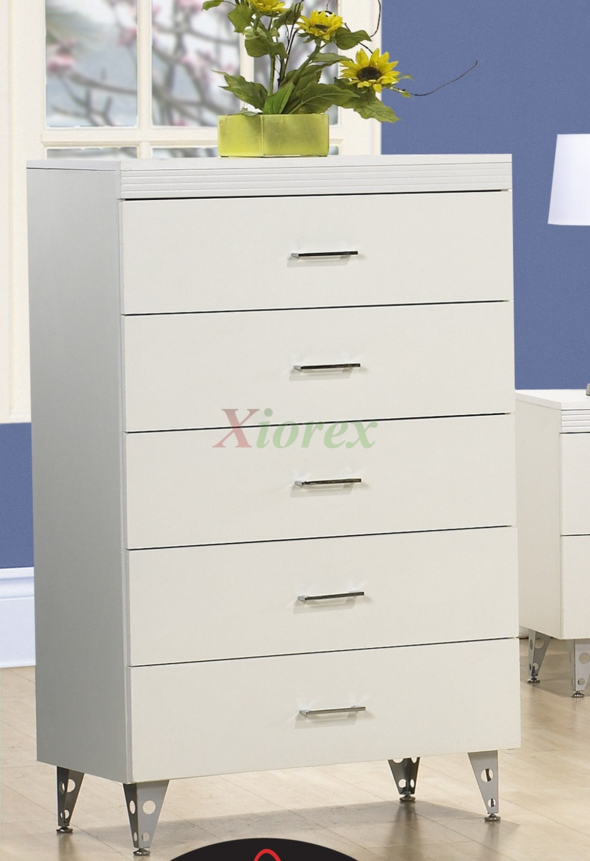white chest of drawers life line priscilla chest of drawers xiorex