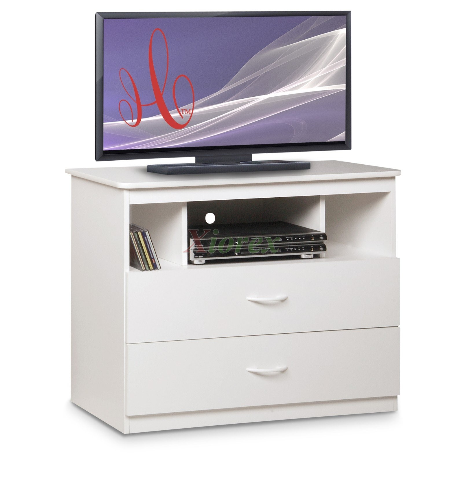 s with mystic drawers getimage avalon chest com hayneedle cay furniture shop online media way url your