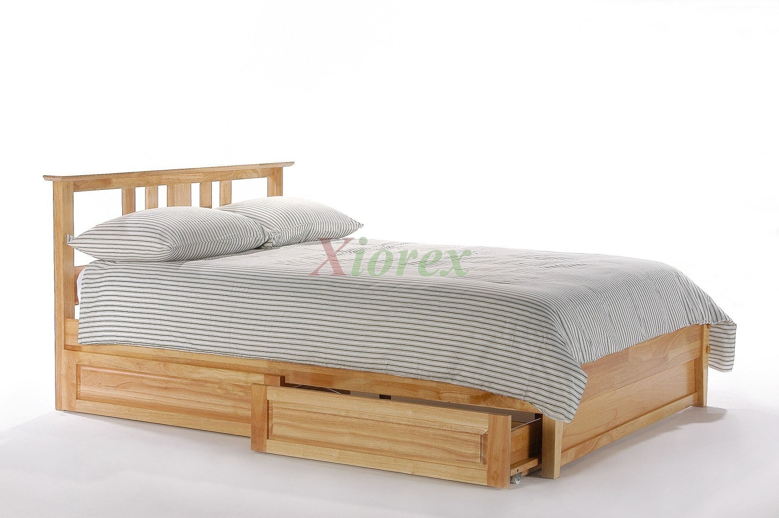 Wood Bed Set Night And Day Thyme Bed Set W Spices Thyme Beds Xiorex