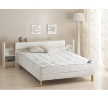 Adonis Firm Mattress - A French Antibacterial Spring Mattress | Xiorex