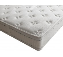 Astree Mattress w Antibacterial Treatment | Xiorex