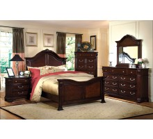 Bedroom Set 128 | Xiorex