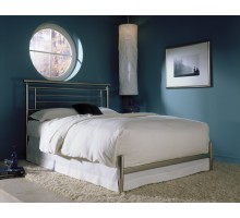 Chatham Bed w Frame by Fashion Bed Group in Full Queen & King Sizes