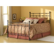 Dexter Bed by Fashion Bed Group in Twin Full Queen & King Bed Sizes