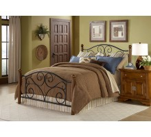 Doral Bed  by Fashion Bed Group in Full Queen & King Bed Sizes