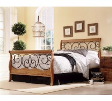 Dunhill Bed by Fashion Bed Group in Full Queen & King Bed Sizes