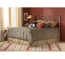 Ellsworth Bed by Fashion Bed Group in Twin Full Queen & King Sizes