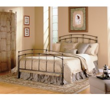 Fenton Bed by Fashion Bed Group in Twin Full Queen & King Bed Sizes