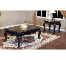 Hamilton Coffee Table Set Hamilton Furniture | Xiorex